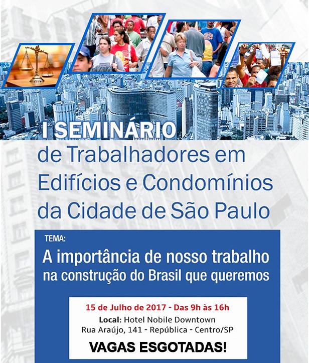 I-seminario-trabalhadores-reduzido-esgotados