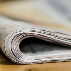 Jornalismo-capa-thumb
