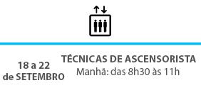 Tecnica_Ascensorista_2017_Setembro