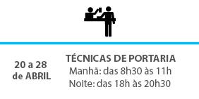 Tecnica_portaria_abril_2017