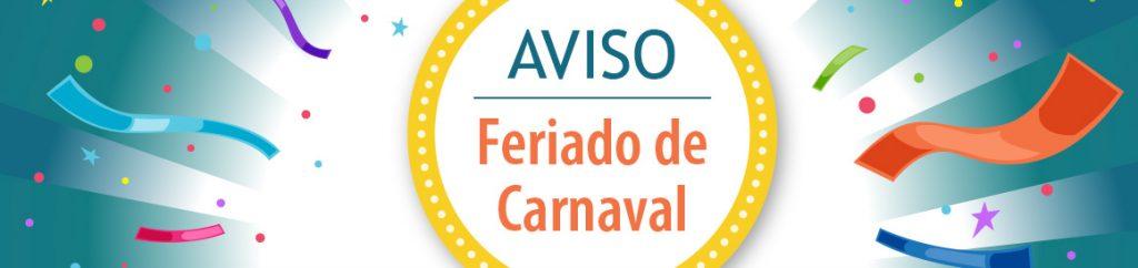 aviso-carnaval-2017