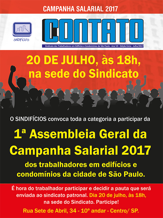 campanha-salarial-2017