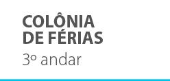 colonia_ferias