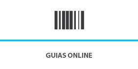 guias_online