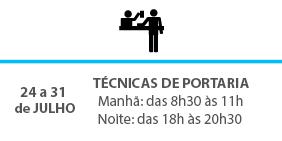 tecnica_portaria_JULHO17