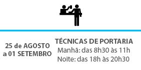 tecnica_portaria_ago-2017