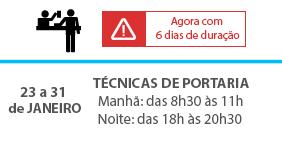 tecnica_portaria_janeiro_2017