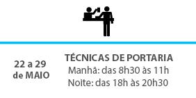 tecnica_portaria_maio_2017