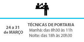 tecnica_portaria_marco_2017