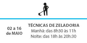 tecnica_zeladoria_MAIO_2017