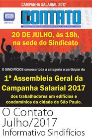 Jornal_sindificios_miniatura_Julho_