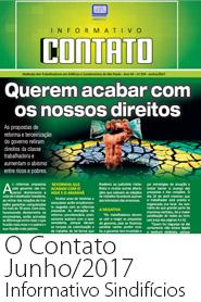 Jornal_sindificios_miniatura_Junho_