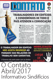 Jornal_sindificios_miniatura_abril-
