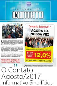 Jornal_sindificios_miniatura_agosto-