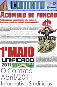 capa-o-contato-abril-2011