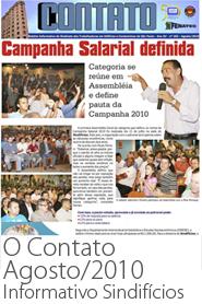 capa-o-contato-agosto-2010