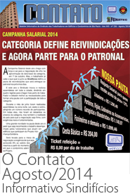 capa-o-contato-agosto-2014