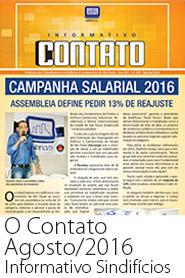 capa-o-contato-agosto-2016