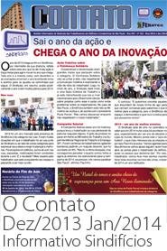 capa-o-contato-dez-2013-jan-2014
