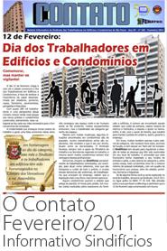 capa-o-contato-fevereiro-2011