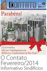 capa-o-contato-fevereiro-2014