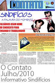 capa-o-contato-julho-2010