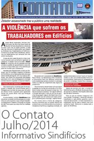 capa-o-contato-julho-2014