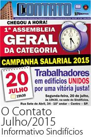 capa-o-contato-julho-2015