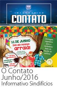 capa-o-contato-junho-2016_a