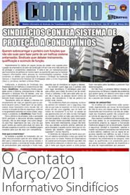 capa-o-contato-marco-2011