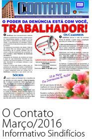capa-o-contato-marco-2016(2)