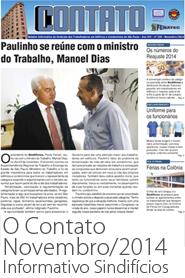 capa-o-contato-novembro-2014
