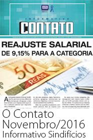capa-o-contato-novembro-2016