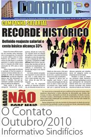 capa-o-contato-outubro-2010