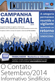 capa-o-contato-setembro-2014