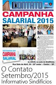 capa-o-contato-setembro-2015