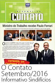 capa-o-contato-setembro-2016