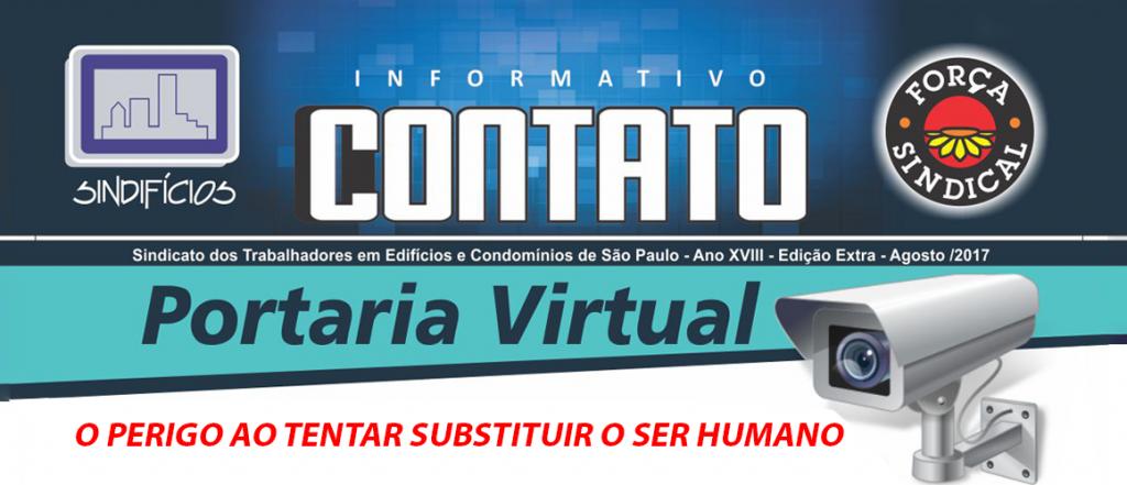 Capa-Contato-Portaria-Virtual-V2