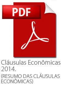 capa-clausulas-economicas-2014