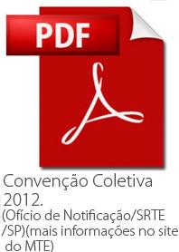 capa-convenção-coletiva-2012