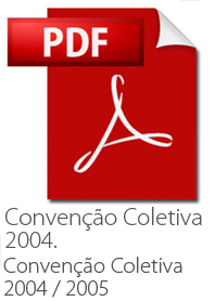 capa-convencao-coletiva-2004-2005