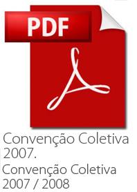 capa-convencao-coletiva-2007-2008