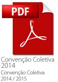 capa-convencao-coletiva-2014-2015