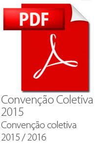 capa-convencao-coletiva-2015-2016
