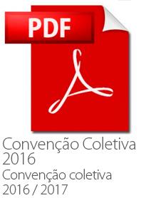 capa-convencao-coletiva-2016-2017