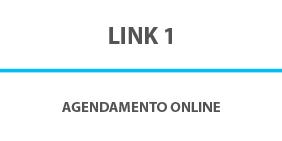 link_1