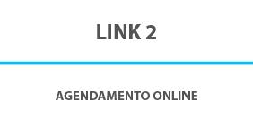 link_2