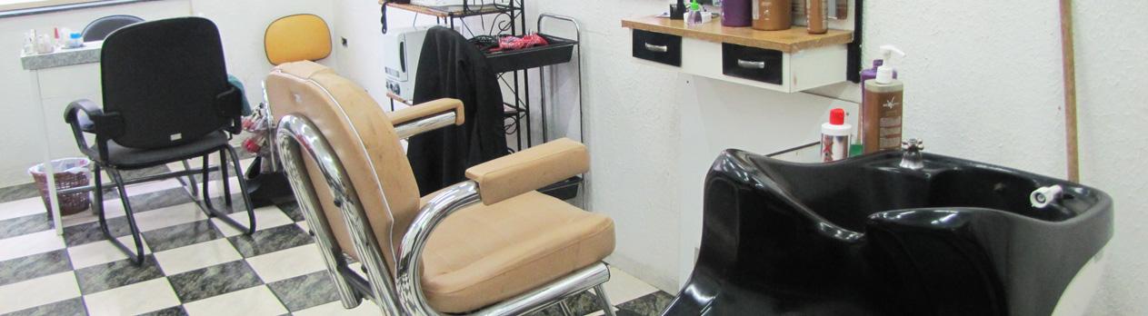 cabeleireiro_pagina2