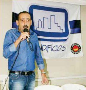 campanha_salarial_2016_a