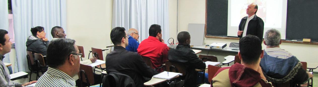 cursos_pagina